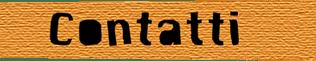 Voce_di_menu_Contatti